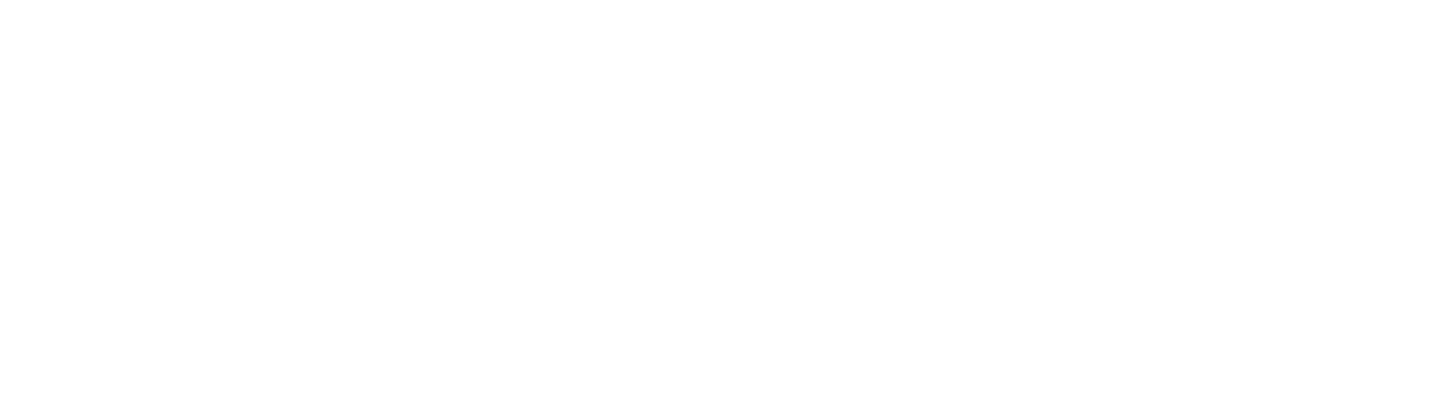 Risonanze Network